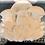 Thumbnail: Scary Mushroom Plastic Bath Bomb Mold