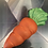 Thumbnail: The Perfect Carrot Plastic Bath Bomb Mold