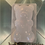 Thumbnail: Yummie Bears Bath Bomb Molds Collection-Small
