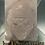 Thumbnail: Creepy Holiday Clown Plastic Bath Bomb Mold