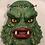 Thumbnail: Horror Character Bath Bomb