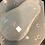 Thumbnail: The Perfect Eggplant Plastic Bath Bomb Mold