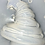Thumbnail: Holiday Special!! - Early buy! Christmas Tree Soap Mold!
