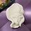 Thumbnail: Beautiful Drag Queen Plastic Bath Bomb Mold