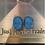 Thumbnail: Mini Baby Doll Head Plastic Multi Cavity Mold
