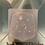Thumbnail: Alien Baby Head Plastic Bath Bomb Mold