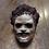 Thumbnail: Horror Character Plastic Bath Bomb Mold