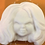 Thumbnail: Horror Character Bath Bomb Mold