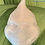 Thumbnail: Large Holiday Character Plastic Bath Bomb Mold