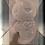 Thumbnail: Mr. & Mrs. Love Bug Plastic Bath Bomb Molds