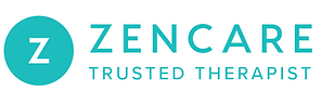 zencare_therapist_turquoise.png