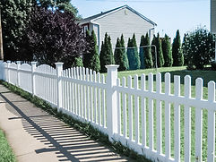 E-D-Landscaping-west-haven-fence-install