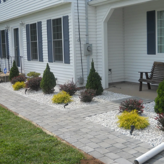 CT-Landscaper-West-Haven-6.png