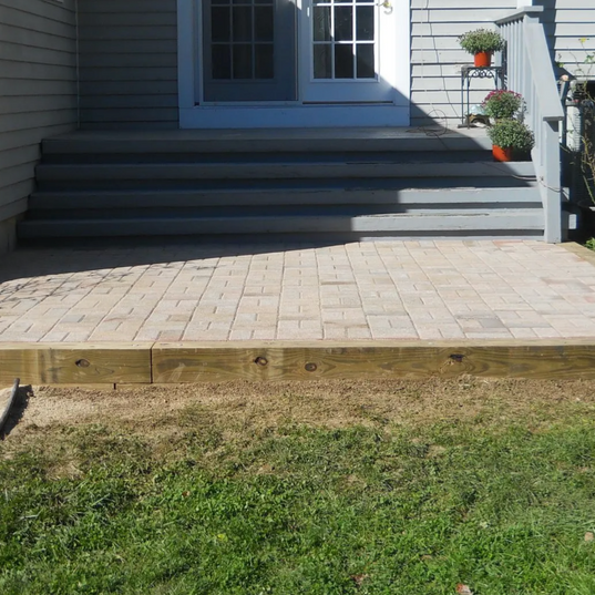 CT-Landscaper-West-Haven-4-After-Paver.p