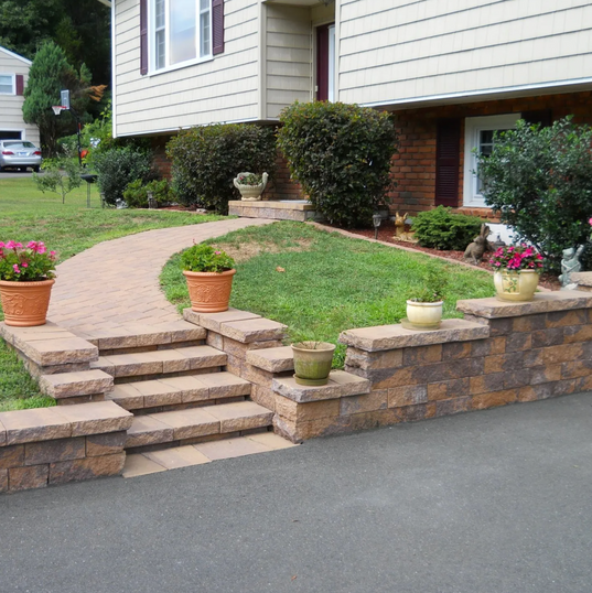 CT-Landscaper-West-Haven-10.png