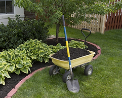 mulch-works-image