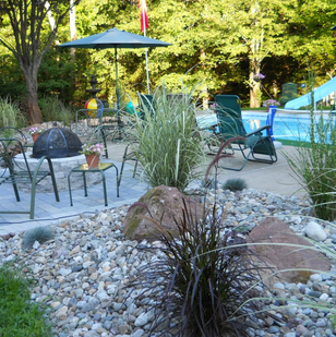 E&D Landscaping-West-Haven-Connecticut-Project-Gallery