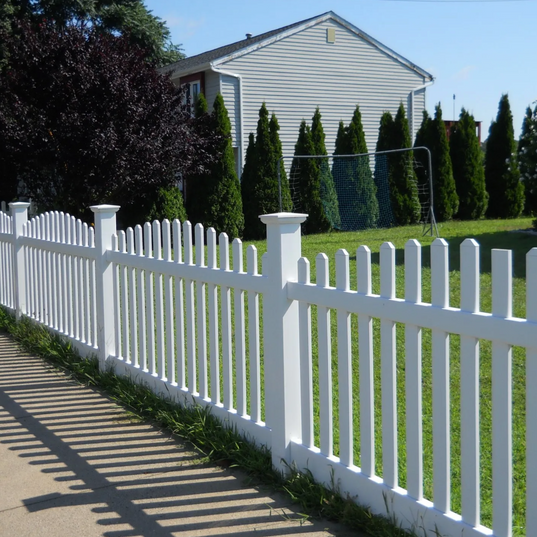 CT-Landscaper-West-Haven-15.png