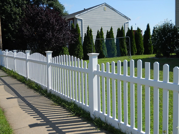 fencing-about-us-page-banner-image