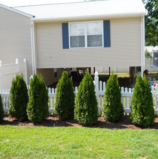 CT-Landscaper-West-Haven-19.png
