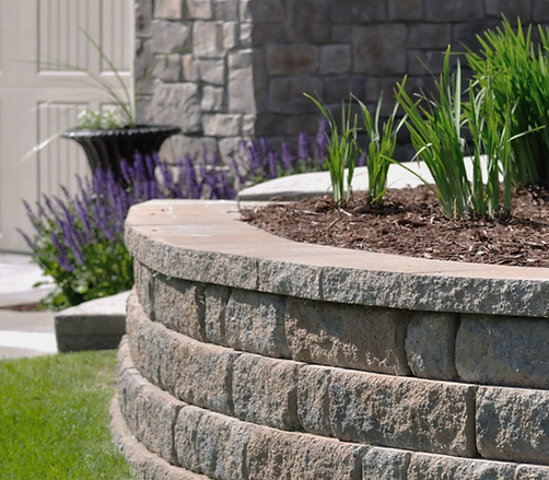 E-D-Landscaping-west-haven-retaining-wal