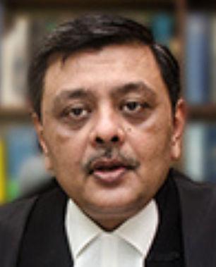 Justice Gautam Patel.jpg