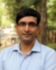 Srinath-Raghavan-1140x1415.jpg
