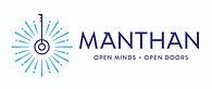 Manthan_logo_3.jfif
