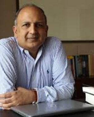 Pratap Bhanu Mehta.jpg