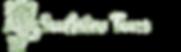 Logo de Southview Tours Inde