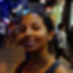 Alexandra Mara, fondatrice de Maracom, Consulting en communication.