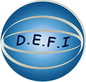logo D.E.F.I. Formation réunion