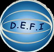 Logo DEFI.png