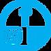 gerer community management réseaux sociaux La Réunion 974