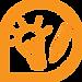 graphiste la réunion 974 graphisme logo carte de visite flyer Maracom