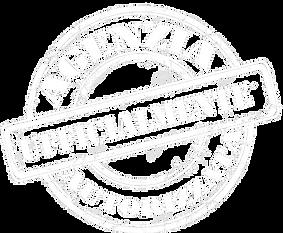 Logo agence de voyage officielle inde