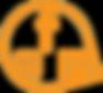 bulle_réseaux_sociaux_orange.png