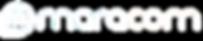Logo + nom maracom final HD blanc.png