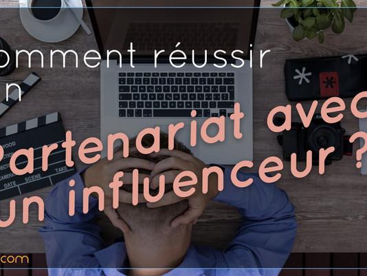 Les influenceurs à La Réunion, comment réussir votre partenariat ?