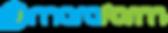 Logo + Nom Maraform HD.png