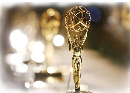 Emmy award artsy back stabber.jpg