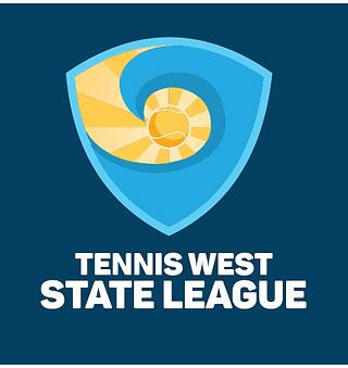 State League dark Logo FINAL-02.png