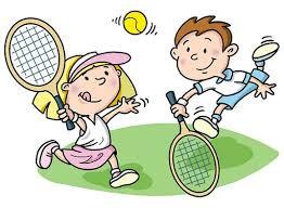 DTC Junior Tournament - Starts 23 March