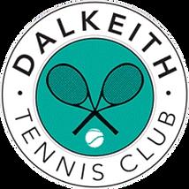 Dalkeith Tennis Club LOGO A.png
