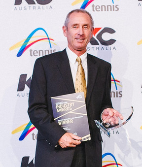 DTC Members Up for Awards