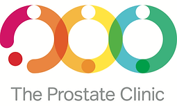 prostate.png