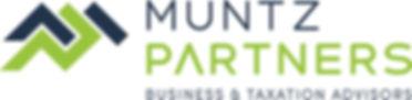 New Muntz.jpg