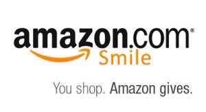 amazon_smile-300x163.jpg