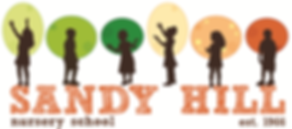 sandyhill_logo.png