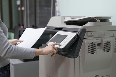 outsourcing-de-impressão-APNETWORKS.png